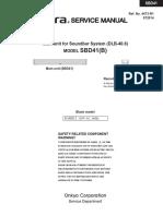 SBD41_sm_parts_Rev1