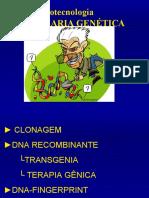 Biotecnologia-Engenharia-Genetica-2010