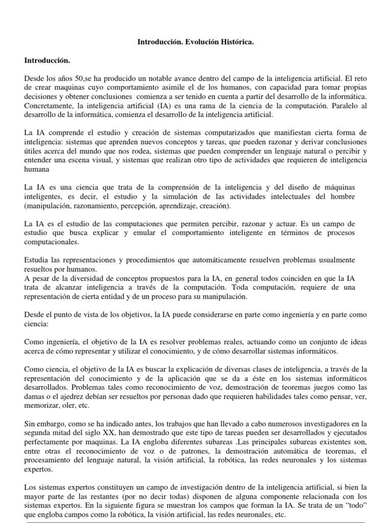 Atractivo Reanudar La Informática Friso - Ejemplo De Colección De ...