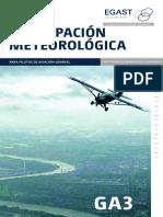 GA03-Anticipación Meteorológica-Final