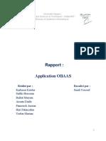 Rapport Obaasprojet Converted (2)