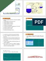 Correction Tp-reglation d'Un Element1