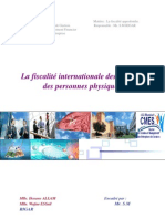 fiscalite-internationale