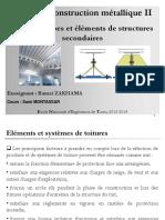 _Cours_CM_2_Chapitre_4_Enveloppes