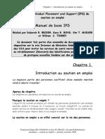 g Ips Chapitre1 Introductionausoutienenemploi