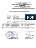 27008-kinerja_bulan-20201228-3-laporan_kapus_sept