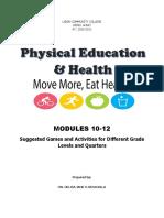 MC PEH Modules 10 to 12 (1)