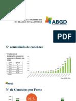 SEME-Apresentação-ABGD (1)
