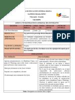 Ficha pedagógica, semana 6 (proyecto 6) (2)