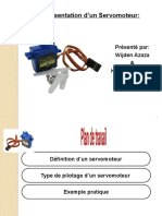Exposée Arduino (2)