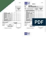 Опись-вложения-ф-107-бланк (1)