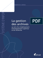 Gestion_archives_web