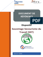 document-reference-sst