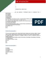 Re Cn7 Solucoes Fichas Avaliacao