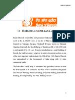 Of 15g bank form pdf baroda
