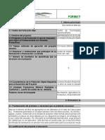 PROYECTOS Bisuteria ICBF  (1)