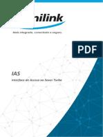 Omnilink_IAS_Manual_de_Integracao