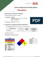 nitrogenio-aga[1]