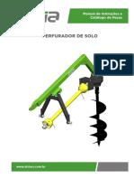 manual_perfurador_de_solo