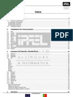 ManualCAD3D-IPFEL