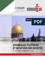 2020-2021-Master-Dynamiques-politiques-et-mutations-de-sociétés