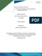 Fase_3_Grupo_22_MiguelAriza