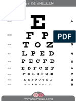 Test-De-Snellen-PDF-MiMundoVisual.com_
