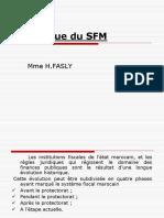 Historique_du_sytème fiscal marocian( Mme Fasly)