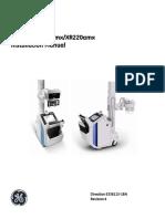 qdoc.tips_ge-optima-xr200amx-xr220amx-x-ray-system-installat