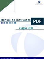 Manual-Viggia-USB-Rev09