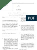 Direttiva2010-64-InterpretazioneTraduzione