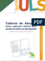 talleres_abuelos