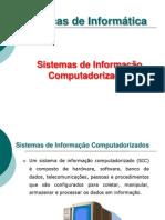 Sistemas de Informação - SIC_v2