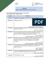 Agenda CRD Sud_26.01.2021