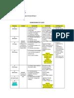 Cronograma FPTLI06-1 Estrategias I  (2021-3)