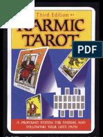 Karmic-Tarot