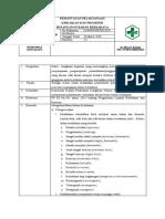 8.5.2 ep 3 SOP pemantauan pelaksanaan kebijakan bahan berbahaya