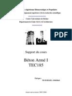 Cours-beton-Armee cba65