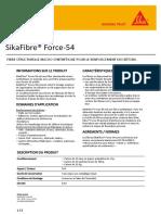 Sikafibre_force-54