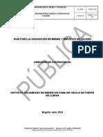 g7.Abs Guia Para La Adquisicion de Bienes y Servicios de Calidad v4