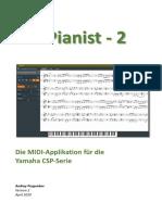 ConPianist-Handbuch-V2
