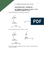 dg_triângulos_re