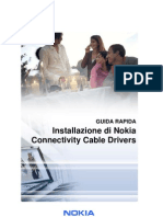 Nokia Con Cable Driver Installation It