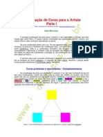 combinacao_cores