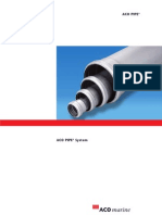0078p006 aco pipe system