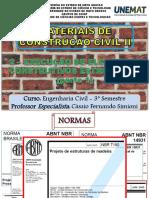 pdf_2_EXECUCAO_DE_ELEMENTOS_CONSTRUTIVOS_ESTRUTURAIS_[PARTE_1]