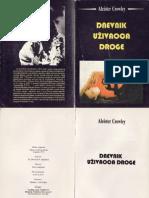 Aleister_Crowley-Dnevnik_uzivaoca_droge