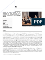 Quartetto_d'archi