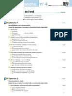 DELF B1 SJ NF_Epreuve blanche 4 (1)