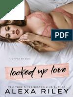 Locked Up Love by Alexa Riley-1